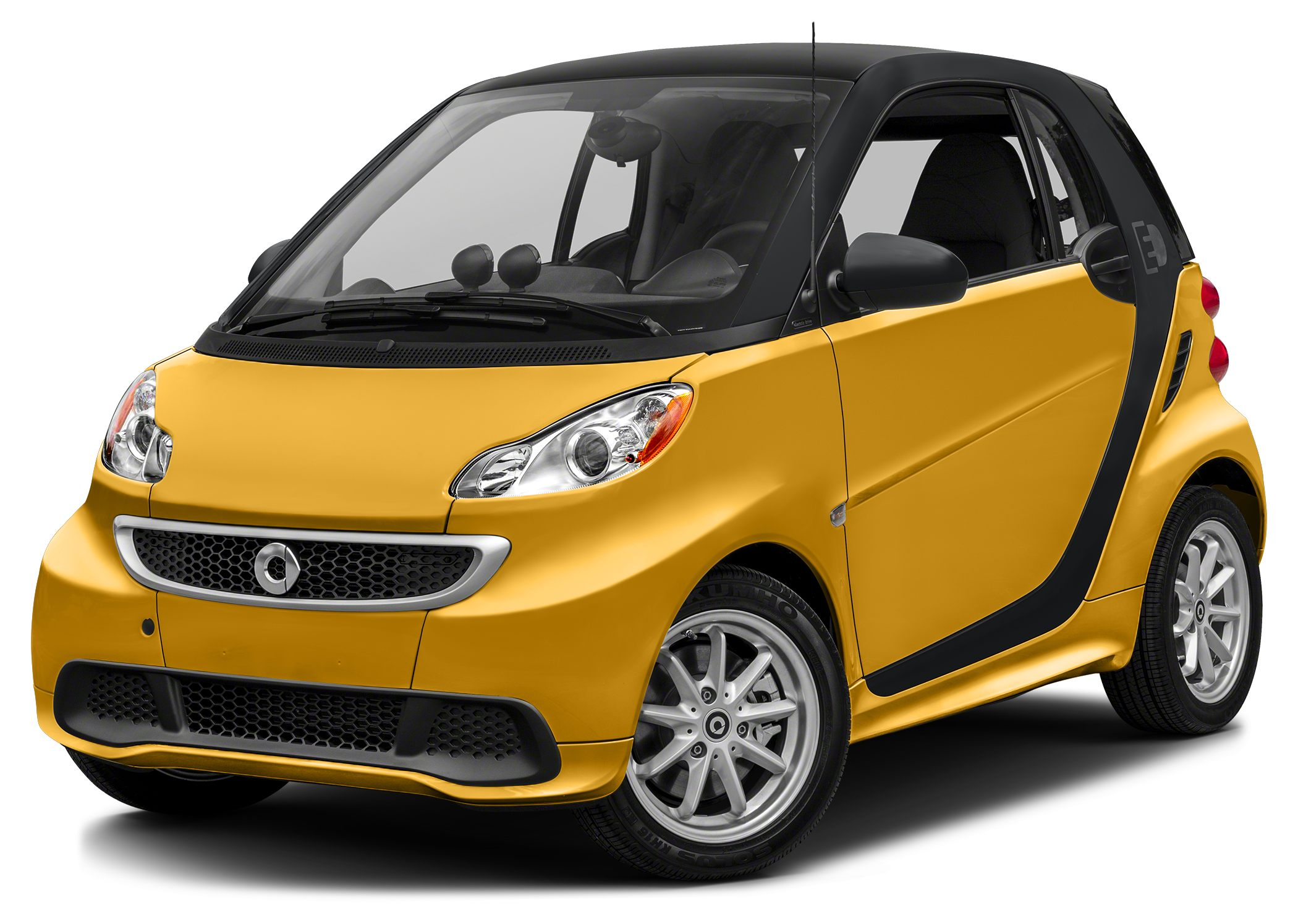 2014 chevrolet spark ev hatchback pictures. Black Bedroom Furniture Sets. Home Design Ideas
