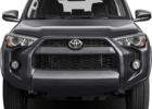 2014 Toyota 4Runner 4dr 4x4