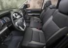 2014 Toyota Tundra 4x2 Crew Max 5.6' box 145.7