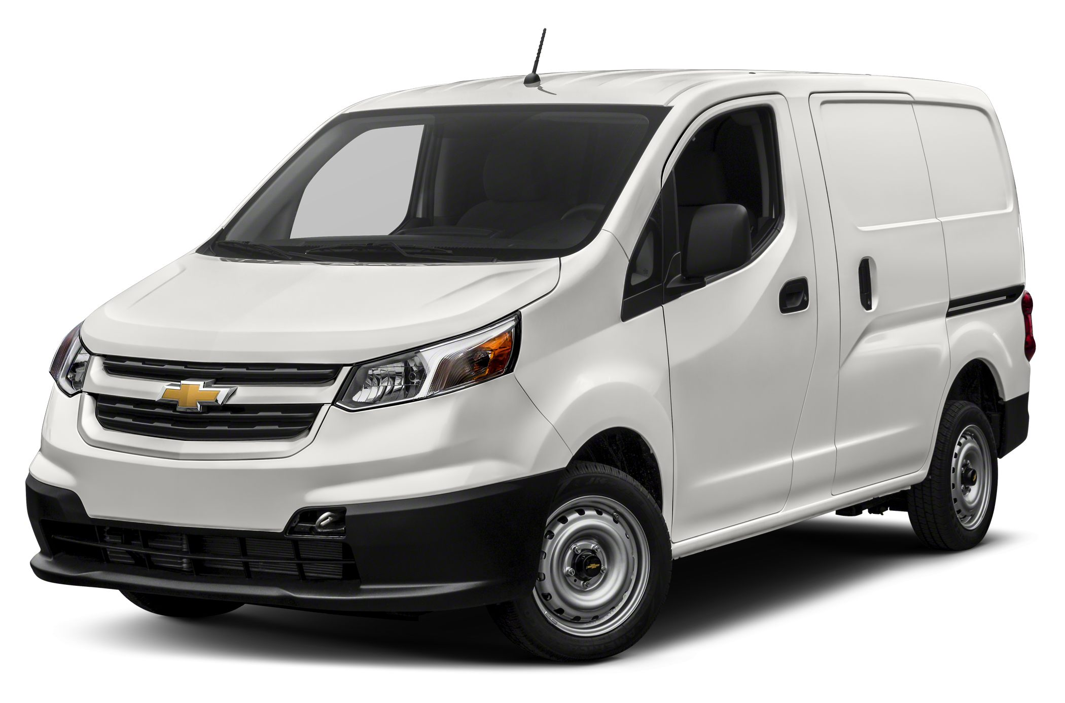 2015 chevrolet city express van 2017 2018 best cars. Black Bedroom Furniture Sets. Home Design Ideas