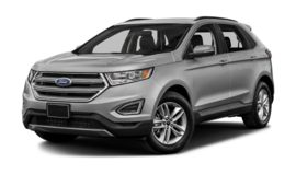 2015 ford edge recalls. Black Bedroom Furniture Sets. Home Design Ideas