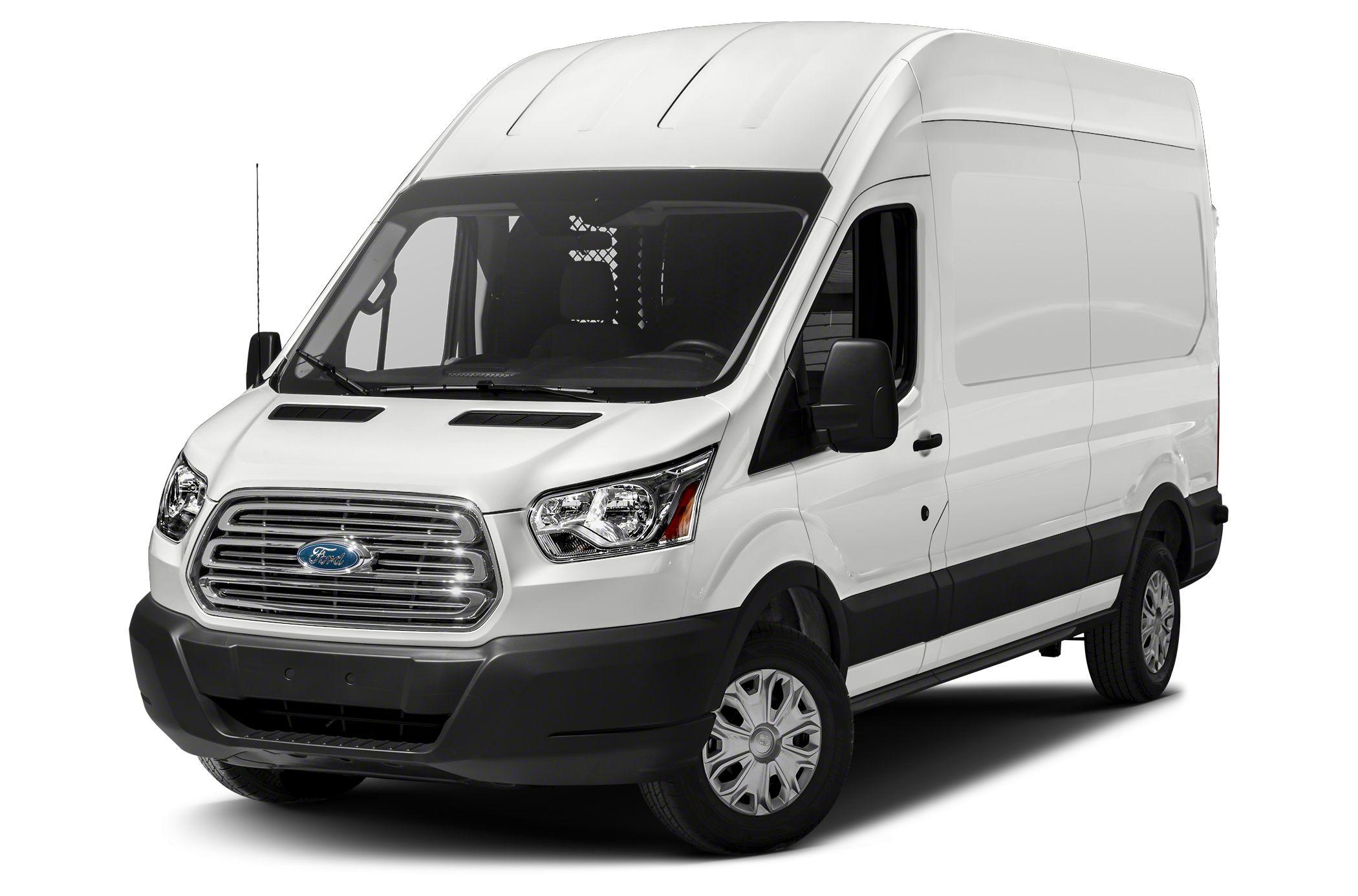 2015 gmc savana 2500 upfitter rwd extended cargo van information. Black Bedroom Furniture Sets. Home Design Ideas