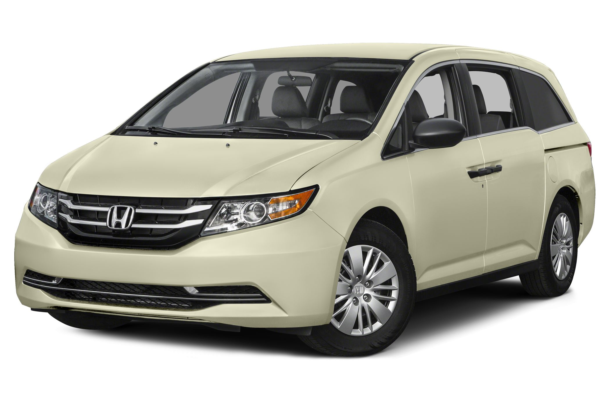 honda odyssey news photos and buying information autoblog. Black Bedroom Furniture Sets. Home Design Ideas