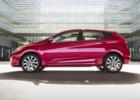 2015 Hyundai Accent 4dr Hatchback
