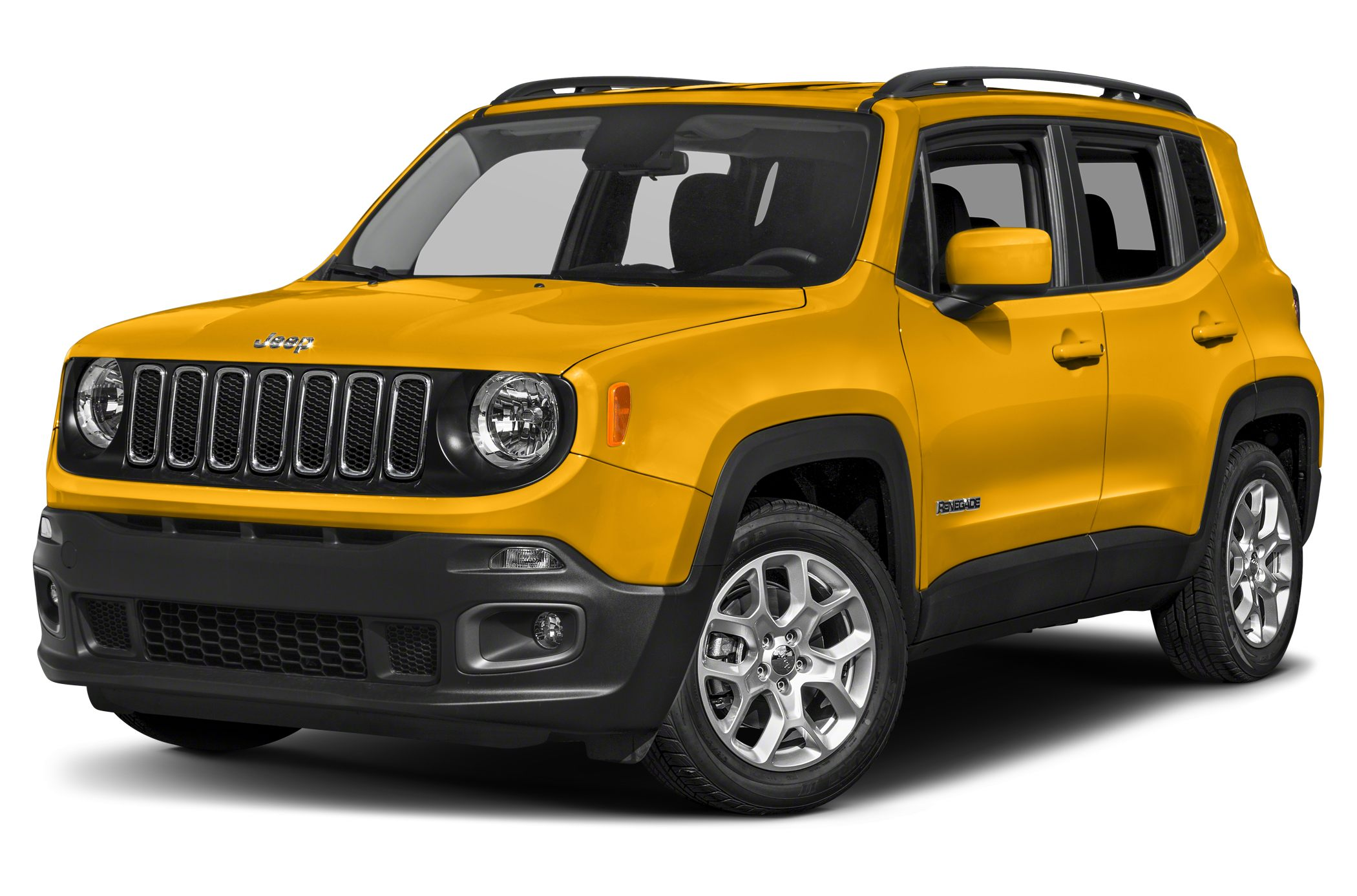 2015JeepRenegade