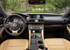 2015 Lexus RC 350 2dr RWD Coupe
