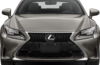 2015 Lexus RC 350 2dr AWD Coupe