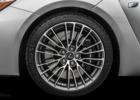 2015 Lexus RC F 2dr RWD Coupe