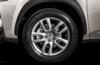 2015 Lexus NX 300h 4dr FWD