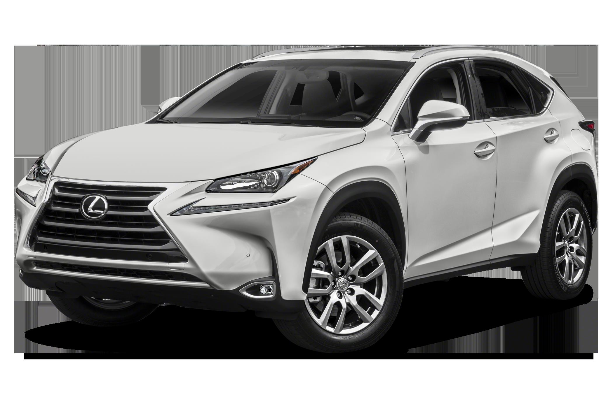 Build A 2015 Lexus Autos Post