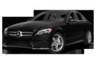2015Mercedes-Benz