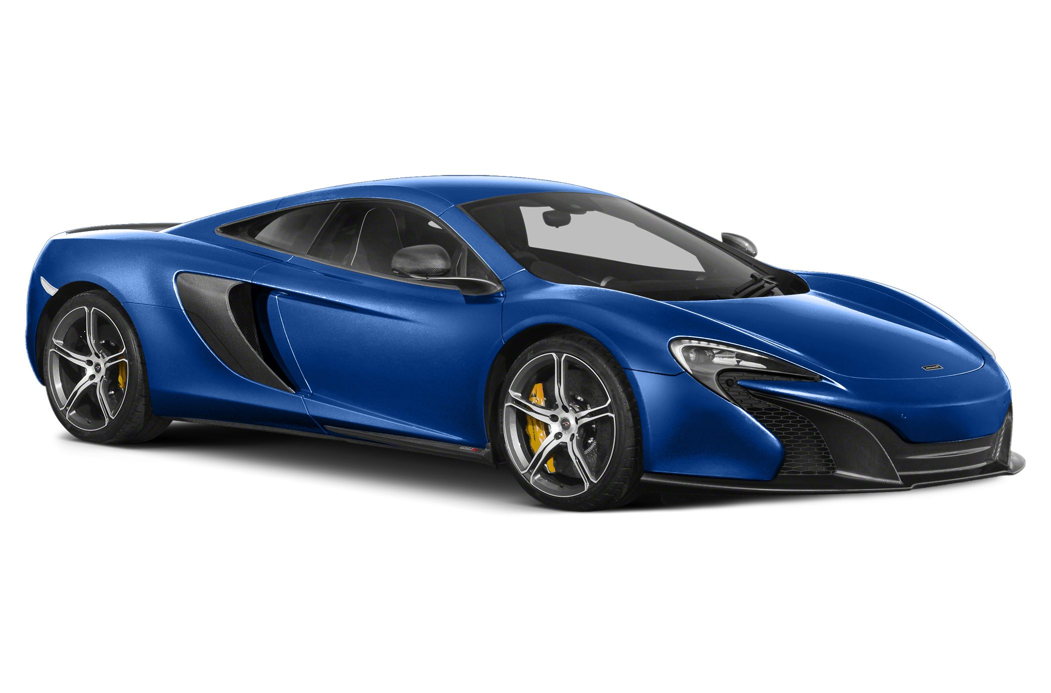 mclaren prices new 650s from 265 500. Black Bedroom Furniture Sets. Home Design Ideas