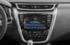 2015 Nissan Murano 4dr FWD