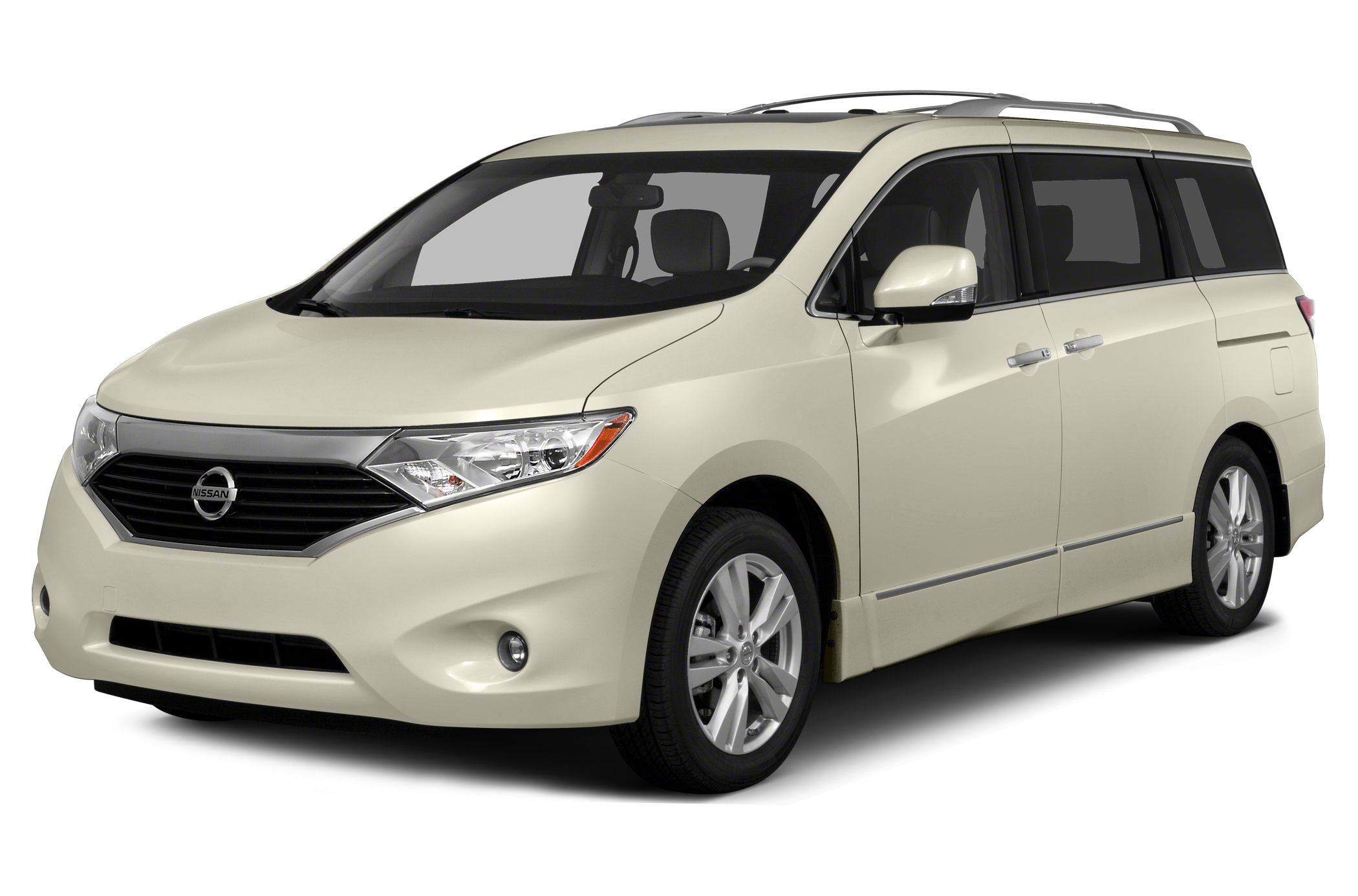 2015NissanQuest