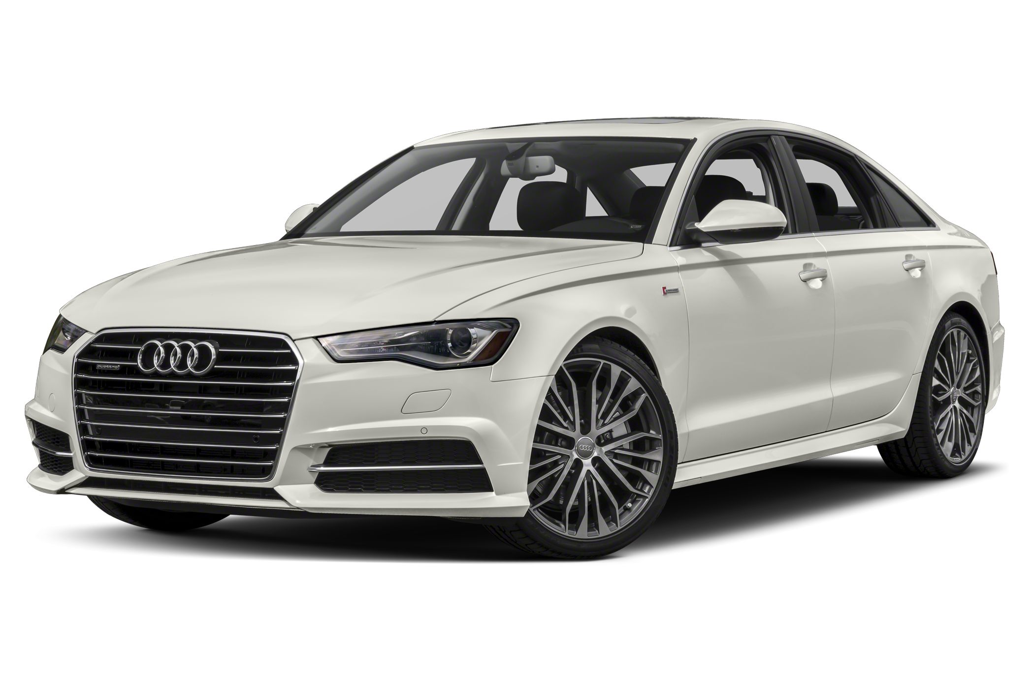 2016 audi a6 2 0 tfsi first drive photo gallery autoblog. Black Bedroom Furniture Sets. Home Design Ideas