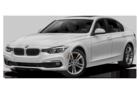2016 BMW