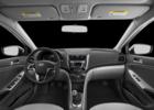 2016 Hyundai Accent 4dr Hatchback