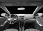 2016 Hyundai Accent 4dr Sedan