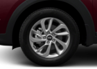 2016 Hyundai Tucson 4dr FWD