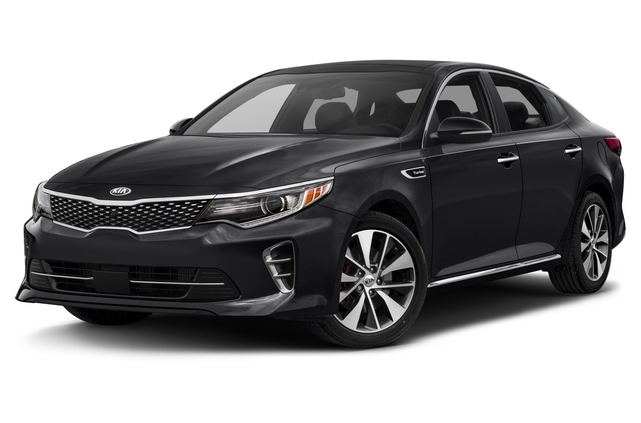 new 2016 kia optima lx williams lake gustafson 39 s kia. Black Bedroom Furniture Sets. Home Design Ideas