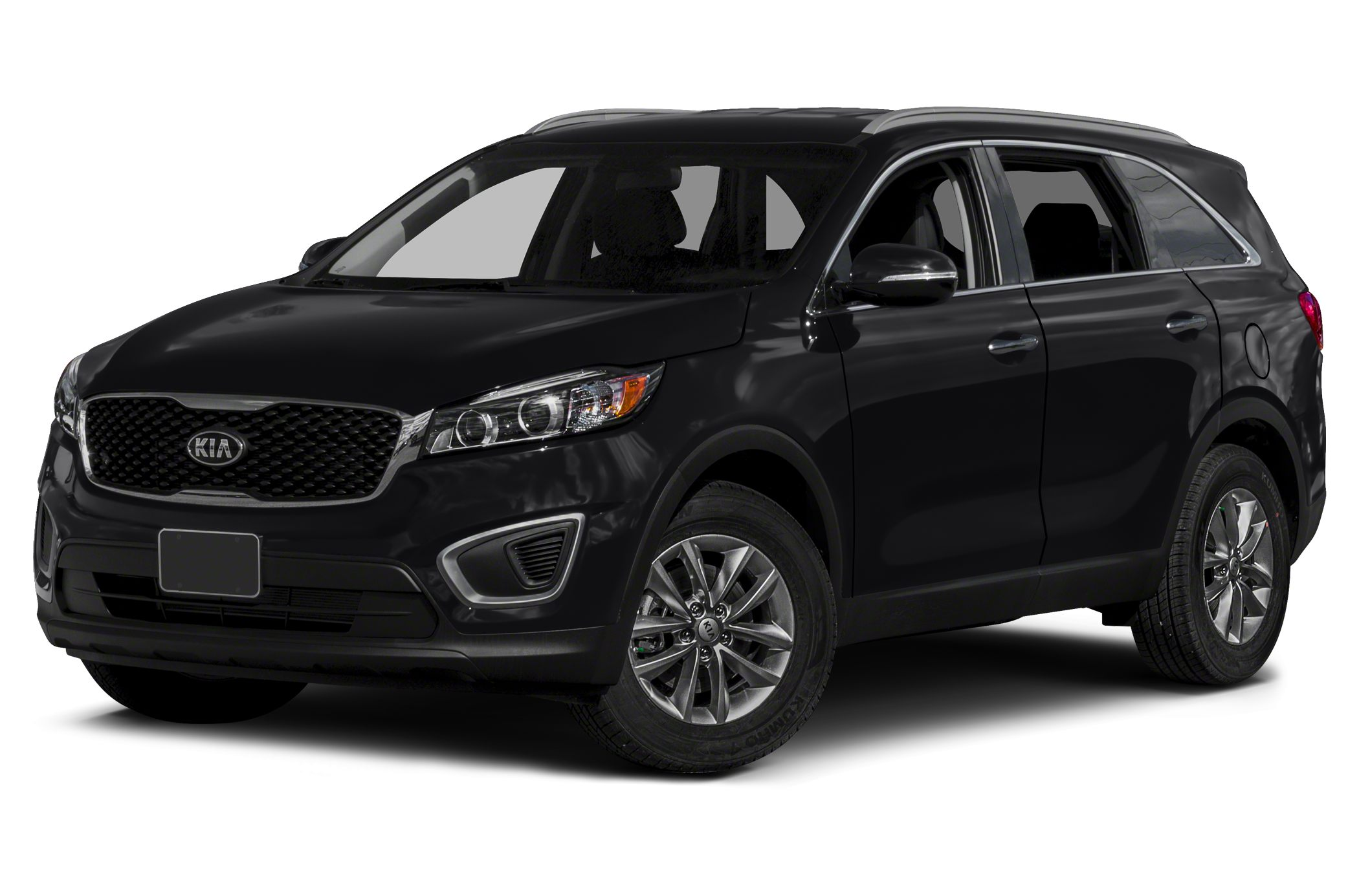 kia sorento lx 2 4 l 2016 neuf longueuil longueuil kia. Black Bedroom Furniture Sets. Home Design Ideas