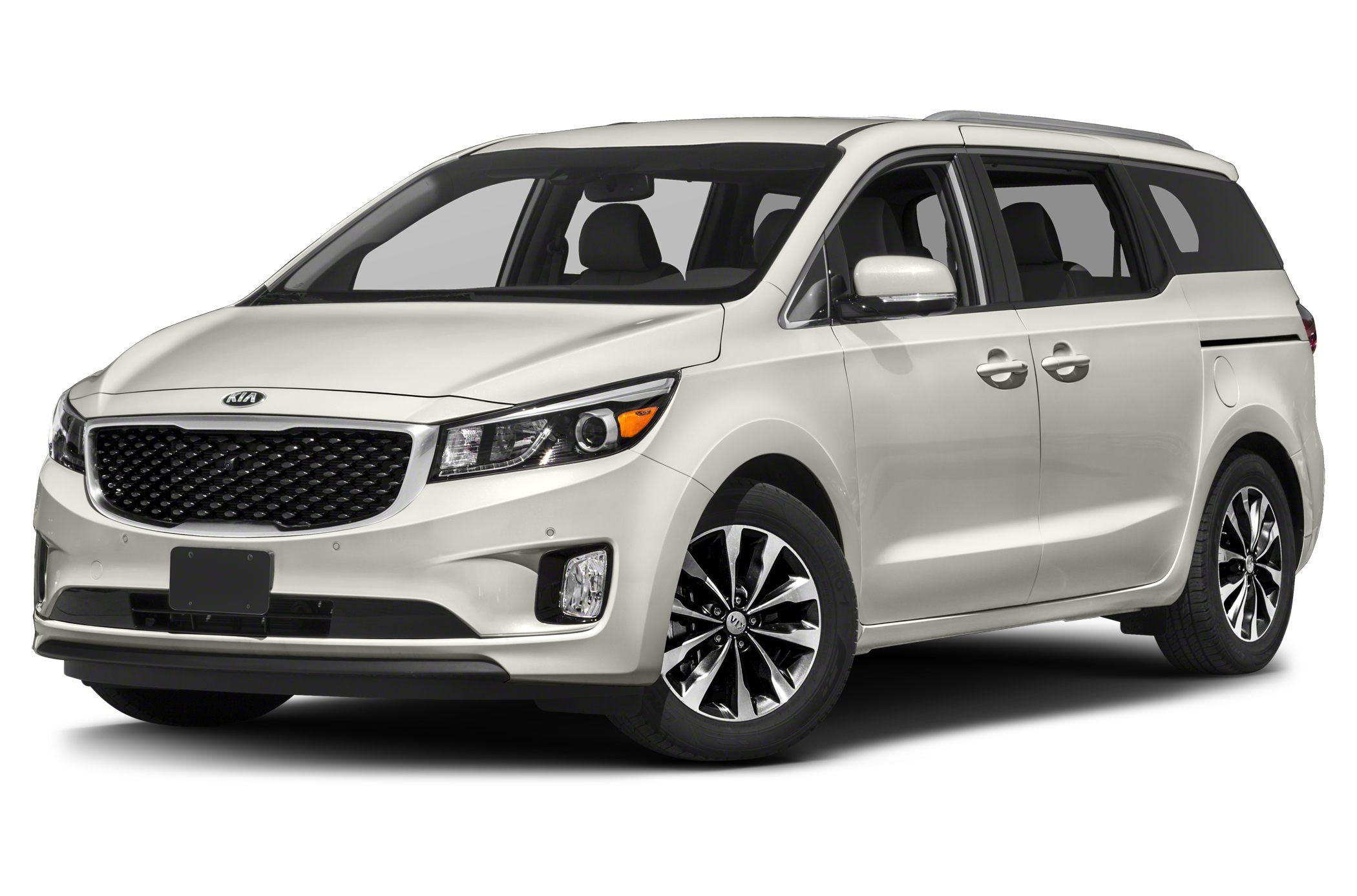2018 kia minivan. modren kia 2018 kia sedona sx  with kia minivan