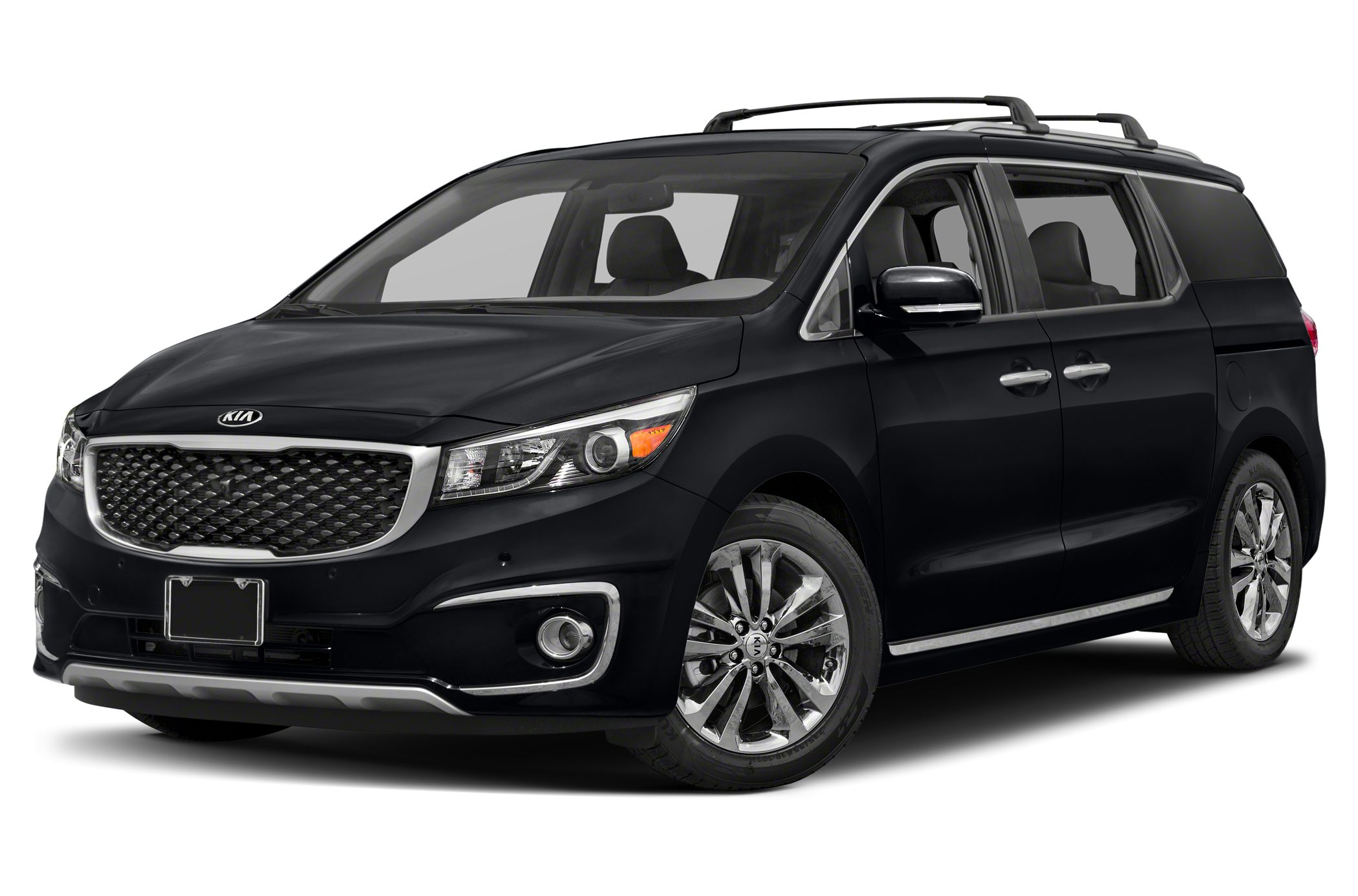 new 2016 kia sedona sxl scarborough scarboro kia. Black Bedroom Furniture Sets. Home Design Ideas