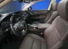 2016 Lexus GS 350 4dr RWD Sedan