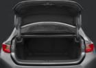 2016 Lexus RC 300 2dr AWD Coupe