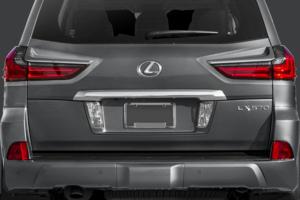 2016 Lexus LX 570 4dr 4x4