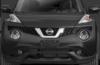 2016 Nissan Juke 4dr AWD