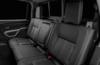 2016 Nissan Titan XD 4dr 4x4 Crew Cab 151.6