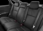 2016 Toyota Avalon 4dr Sedan