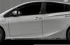 2016 Toyota Prius 4dr Hatchback