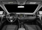 2016 Toyota RAV4 4dr FWD