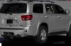 2016 Toyota Sequoia 4dr 4x4