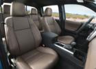 2016 Toyota Tacoma 4x4 Double Cab 127.4