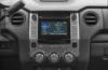 2016 Toyota Tundra 4x2 Double Cab 6.6' box 145.7
