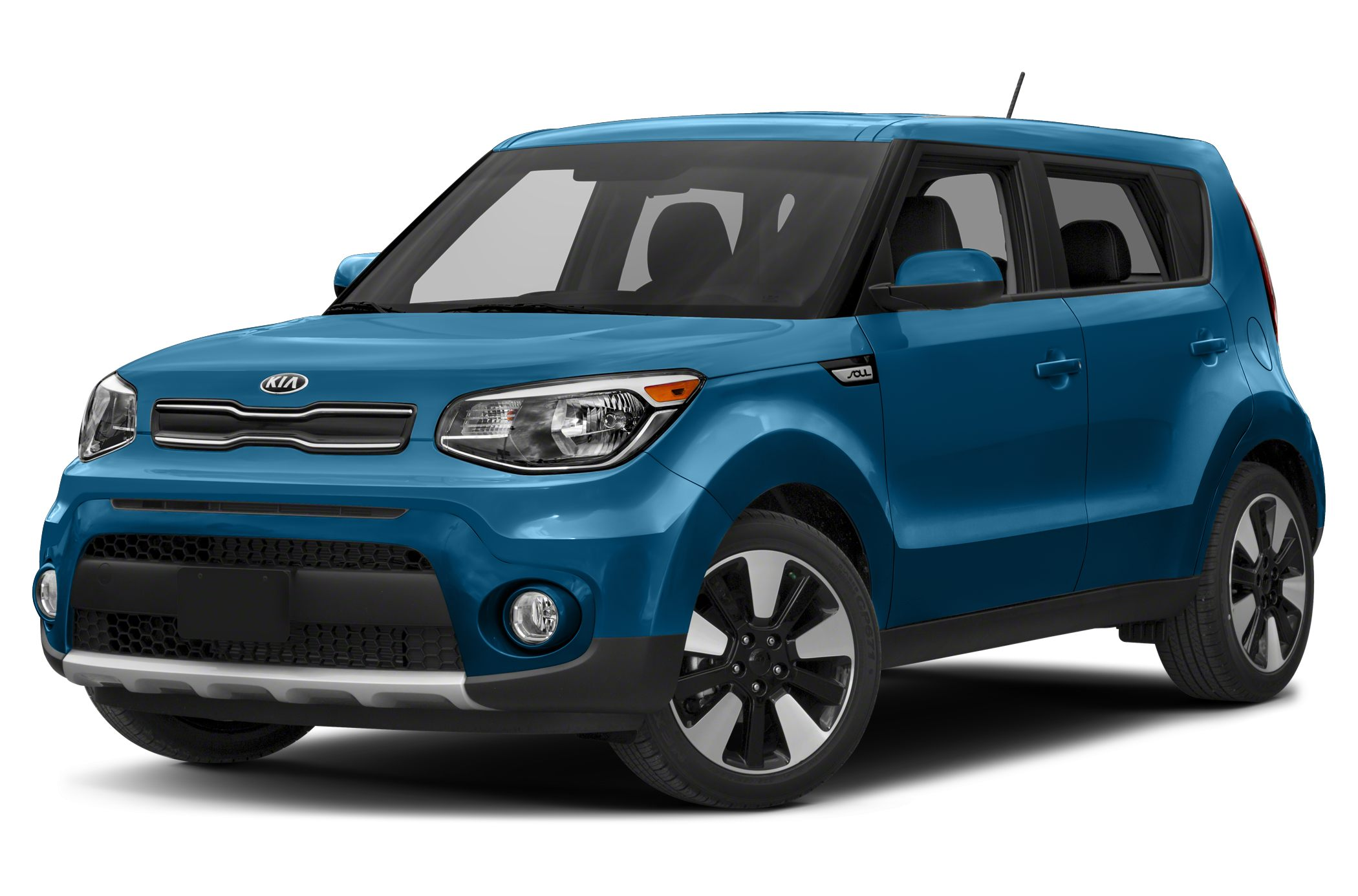 new 2017 kia soul lx in montr al spinelli kia. Black Bedroom Furniture Sets. Home Design Ideas
