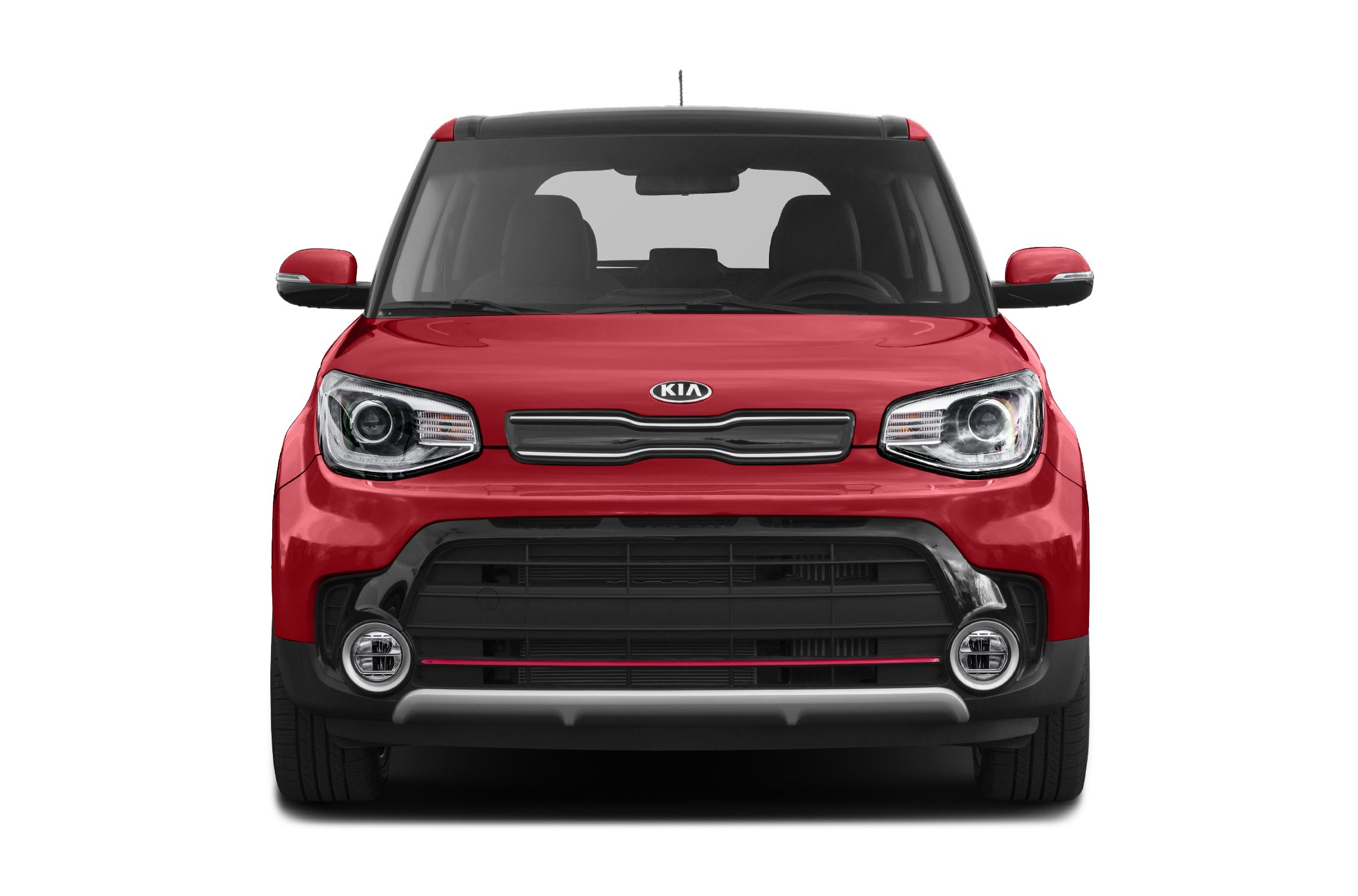 2018 kia soul turbo. Interesting Kia Intended 2018 Kia Soul Turbo