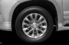 2017 Lexus GX 460 4dr 4x4