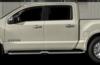 2017 Nissan Titan 4dr 4x2 Crew Cab 5.6' box 139.8