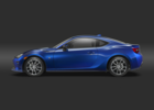 2017 Toyota 86 2dr Coupe