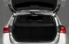 2017 Toyota Corolla iM 4dr Hatchback