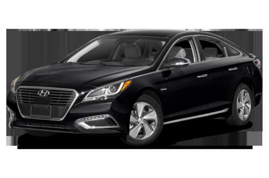 Hyundai Sonata Lease 99 >> Leduc Hyundai: New & Used Hyundai Dealership | Leduc, AB.