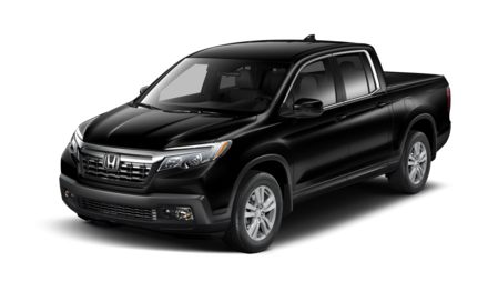 2017 honda ridgeline for sale in ottawa dow honda. Black Bedroom Furniture Sets. Home Design Ideas