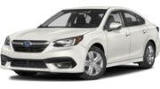 2021 - Legacy - Subaru