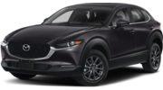 2021 - CX-30 - Mazda