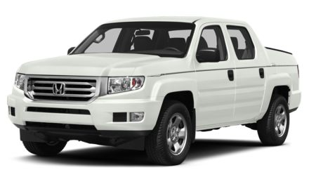2014 honda ridgeline for sale in ottawa dow honda. Black Bedroom Furniture Sets. Home Design Ideas