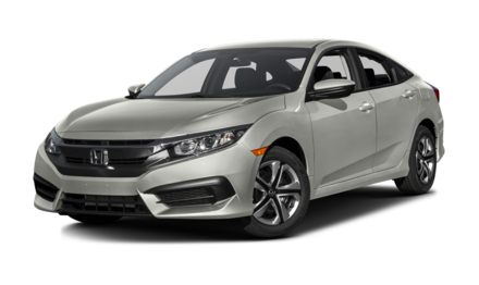 2016 honda civic for sale in ottawa dow honda. Black Bedroom Furniture Sets. Home Design Ideas